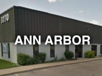 Image of West Michigan Office Furniture Ann Arbor Showroom Location