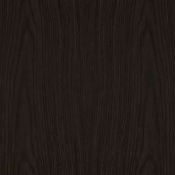 Burnished Walnut Flat