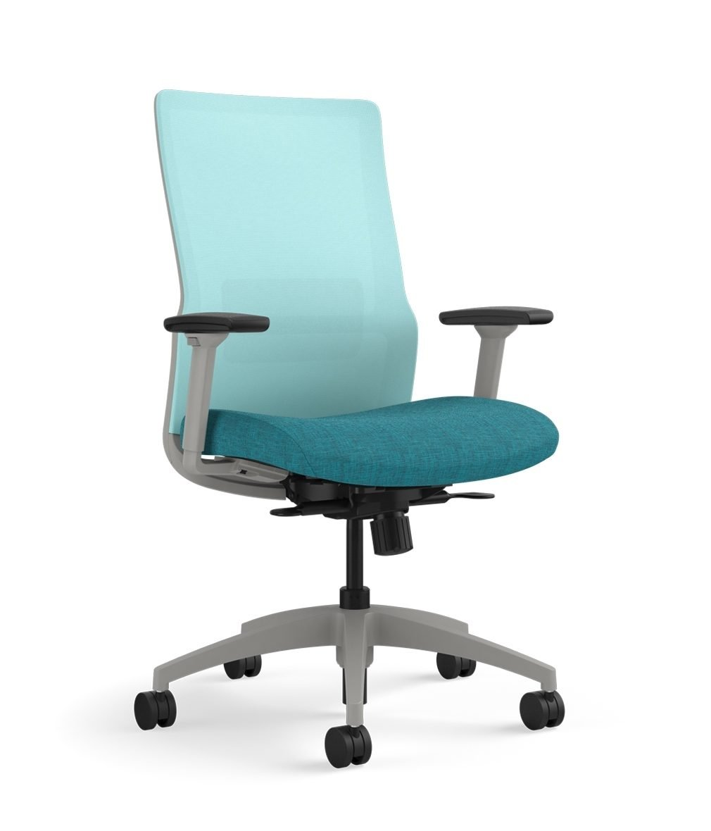 SitOnIt Novo Task Chair
